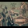 Couverture de l'album Elephant King