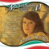 Cover of the album Mexicanisimo: Yolanda del Rio