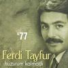 Cover of the album Huzurum Kalmadı '77
