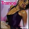 Cover of the album World of Trance (Continuous DJ Mix by Vicious Vic)