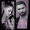 Cover of the track One Last Time (Attends-Moi)