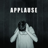 Cover of the album Applause - EP