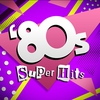 Couverture de l'album '80s Super Hits