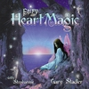 Couverture de l'album Fairy Heart Magic