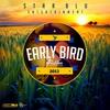 Couverture de l'album Early Bird Riddim