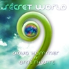 Couverture de l'album Secret World