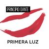 Couverture de l'album Primera Luz - Single