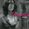 Cover of the album Stonata