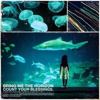 Couverture du titre Count Your Blessings