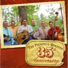 Cover of the album 35th Anniversary