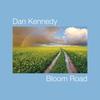 Couverture de l'album Bloom Road