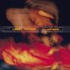 Cover of the album Liquid Passion