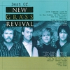 Cover of the album Best of New Grass Revival