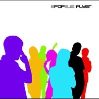 Cover of the track Epopeja