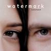 Couverture de l'album Constant