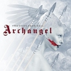 Cover of the album Archangel