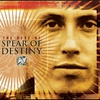 Cover of the album The Best of Spear of Destiny