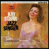 Couverture de l'album Kay Starr: Jazz Singer (Remastered)