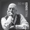Cover of the album Diz-me