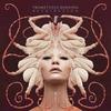 Cover of the album Retribution - EP