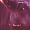 Couverture de l'album Croftwork