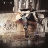 Cover of the album Buen camino