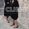 Cover of the album Client