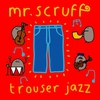 Cover of the album Trouser Jazz