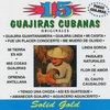 "Cover of the album Guajiras Cubanas ""15 Grandes Éxitos Solid Gold"""