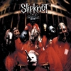 Cover of the album Slipknot