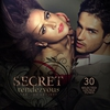 Cover of the album Secret Rendezvous (30 Selected Lounge Tunes)