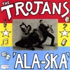 Cover of the album 'Ala-Ska'