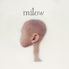 Cover of the album Milow