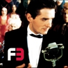 Cover of the album Falco 3 (25th Anniversary Edition)