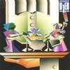 Cover of the album Uzeb Club