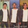 Cover of the album Non-Stop
