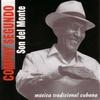 Cover of the album Son Del Monte (Música Tradicional Cubana)