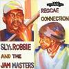 Cover of the album Reggae Connection