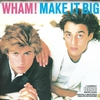 Couverture de l'album Make It Big