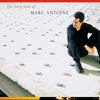 Couverture de l'album The Very Best of Marc Antoine