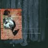 Cover of the album SMM: Opiate