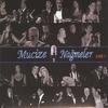 Cover of the album Mucize Nağmeler, Vol. 1 (Live)