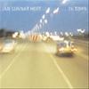 Couverture de l'album In Town