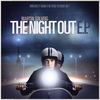 Cover of the track The Night Out 61