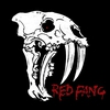 Cover of the album Red Fang