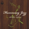 Cover of the album Humming Jazz