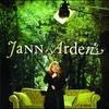 Couverture de l'album Jann Arden