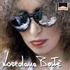 Cover of the track Buongiorno anche a te