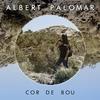 Cover of the album Cor de Bou