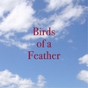 Cover of the album Birds of a Feather